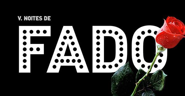 NTC_FADO