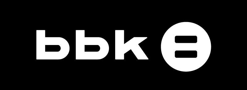 www.bbk.eus
