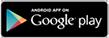 IMWEB_googleplay