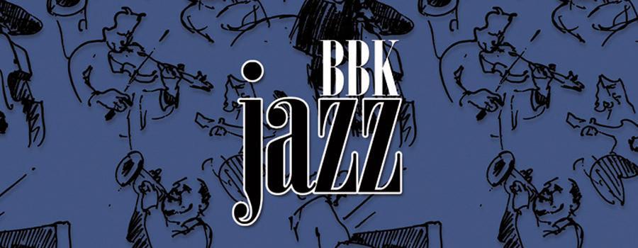 Sala BBK Jazz