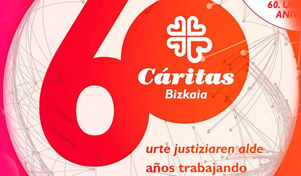 Sala BBK Caritas