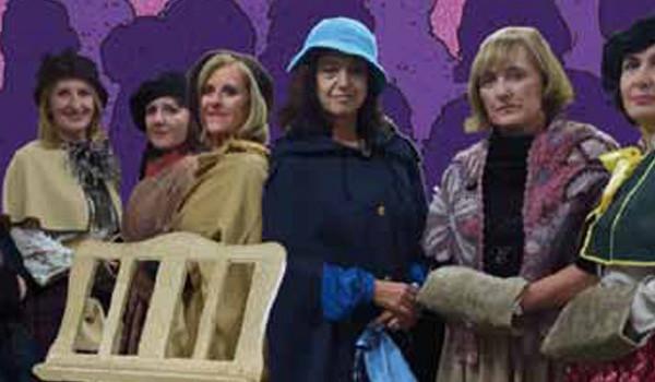 Sala BBK Mujeres mandasen_pro