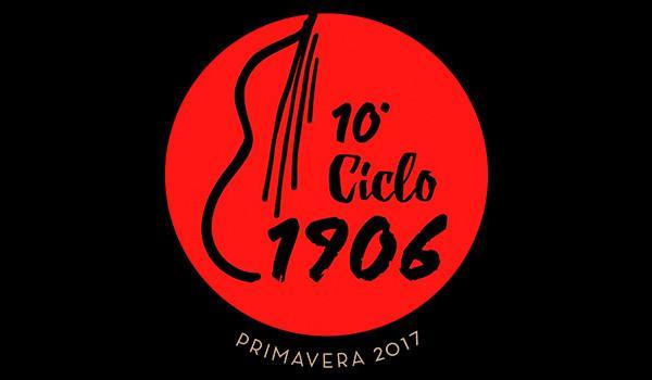 Sala BBK Ciclo 1906