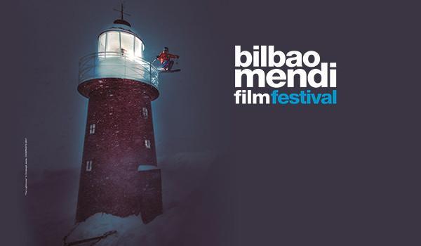 Sala BBK Mendi Film 17