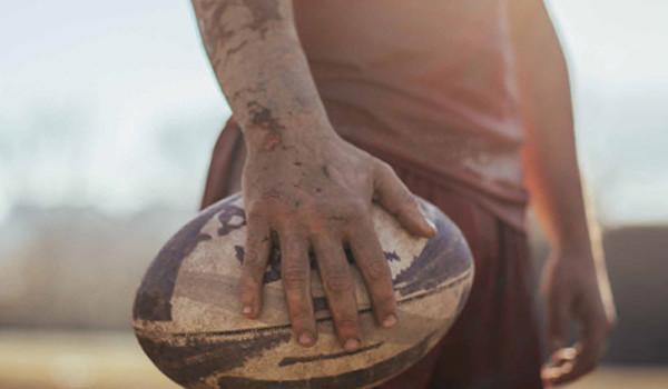 Sala BBK Rugby