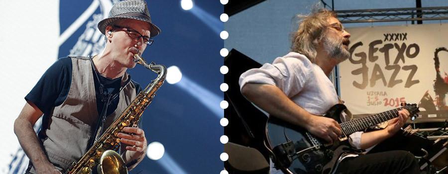 Sala BBK BBK Jazz