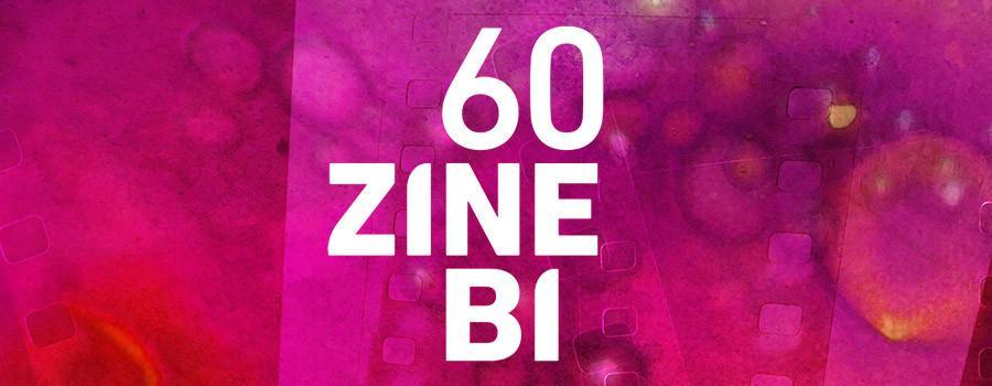 Sala BBK Zinebi 60