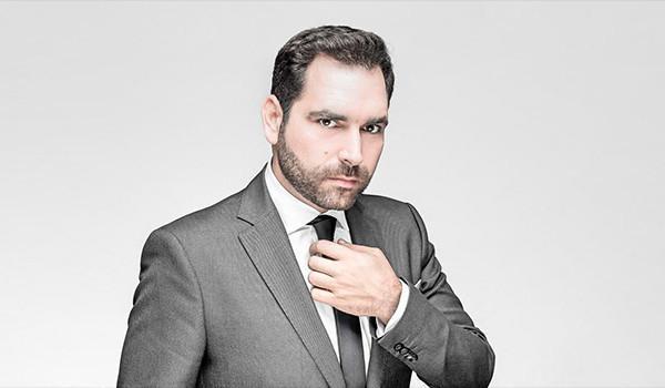 Sala BBK Marco Rodrigues