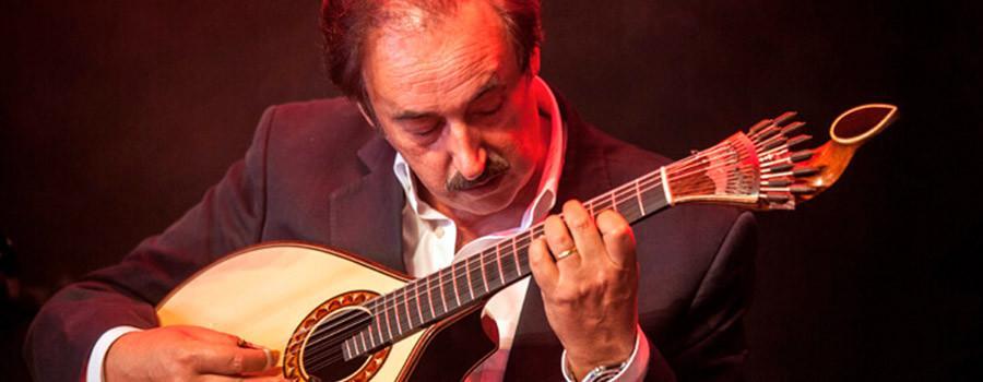 Sala BBK Mario Pacheco