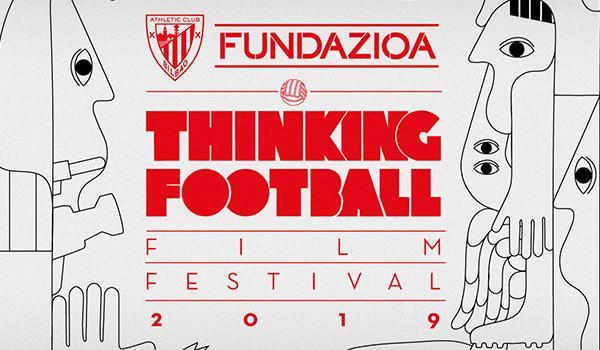 Sala BBK Thinking Football