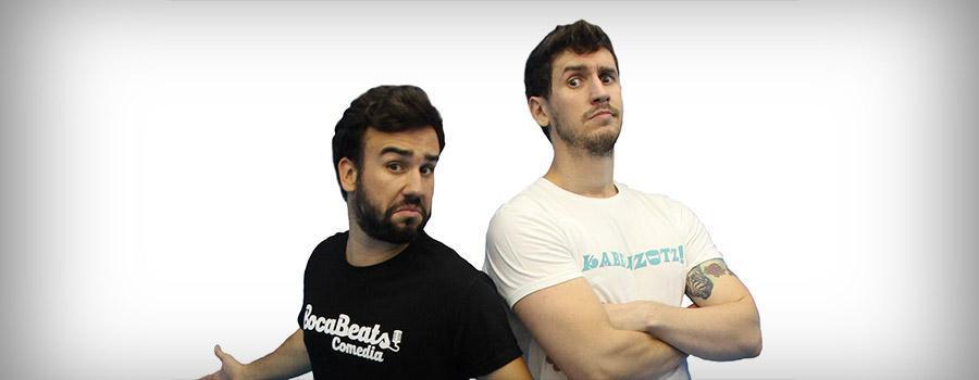 Sala BBK Bocabeats