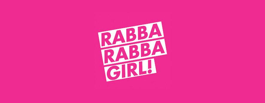 Sala BBK Rabba Rabba Girl Jam Band